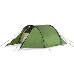 테라노바 2인용 텐트 훌리 2 (Hoolie 2)