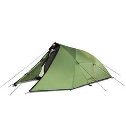 테라노바 2인용 텐트 트리사 2 (Trisar 2)
