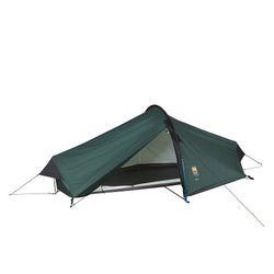 테라노바 1인용 텐트 제피로스 1 업그레이드 (Zephyros 1)