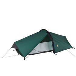 테라노바 2인용 텐트 제피로스 2 업그레이드 (Zephyros 2)