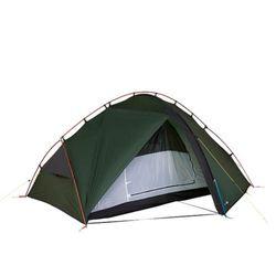테라노바(프리미엄) 2인용 텐트 서든 크로스 2