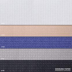 전지 레이스페이퍼 60g 시스루 격자무늬 그래픽용지/