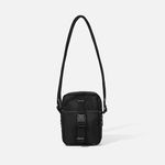 POKI POCKET BAG Black