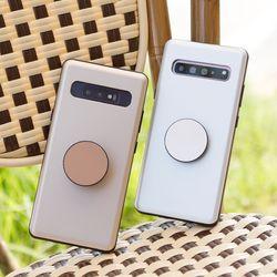 아이폰6s플러스 FlacoTok2 그립톡 슬림 범퍼 케이스