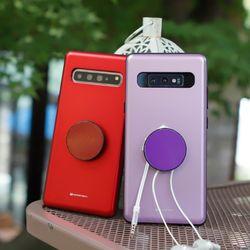아이폰6s플러스 FlacoTok 그립톡 슬림 범퍼 케이스