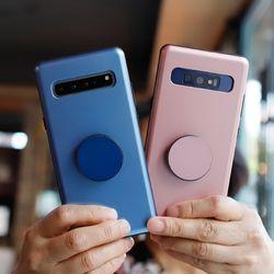 아이폰6s플러스 FlacoTok3 그립톡 슬림 범퍼 케이스