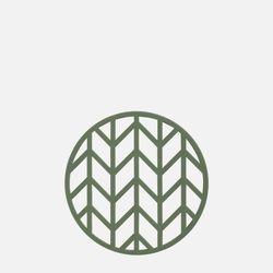 존덴마크 존 파인 팟홀더 실리콘 냄비받침 - 그라스