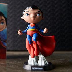 슈퍼맨 미니코 코믹스 시리즈