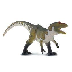 100300알로사우루스 공룡피규어