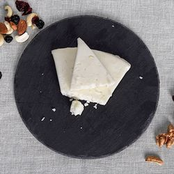 야베스목장 청정지역 수제 퀘소블랑코 구워먹는 치즈 120g X 4EA