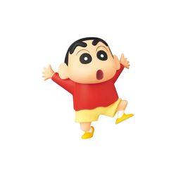 Shinchan (Crayon Shinchan)