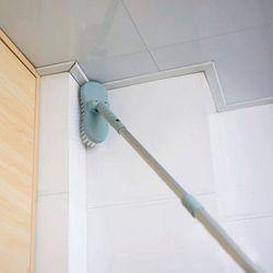 구석구석 와이드 욕실청소솔