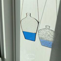 water bottle [물병 썬캐쳐]
