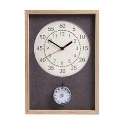 (ktk127)교육용 타이머 시계
