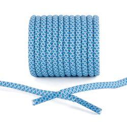코르돈 로프 슈레이스(운동화끈) BLUE PURPLE