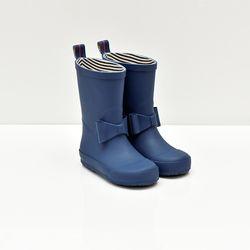 Bowtie Marine Blue