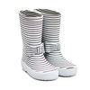 Boxbonaute rain boots Bowtie (BX-20)