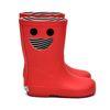 Wistiti rain boots Red (BW-09)
