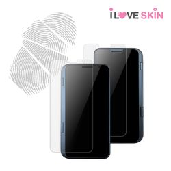 LG V50 듀얼스크린 지문방지 내부+외부 액정보호필름 각 1매