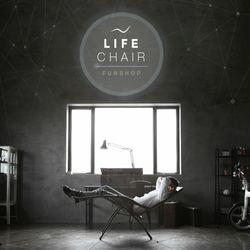 라이프 체어 LIFE chair