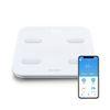 윈마이 S 스마트 체중계 M1805KR 충전식 앱연동가능