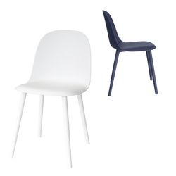 rollpop chair(롤팝 체어)