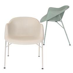 evelyn chair(이블린 체어)