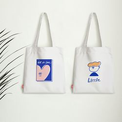 (ECO BAG) Drawingn 시리즈
