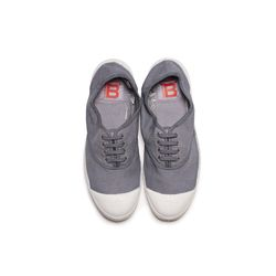 [Bensimon] WOMAN LACET - GREY