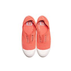 [Bensimon] WOMAN ELLY - RED