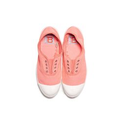 [Bensimon] WOMAN ELLY - PINK
