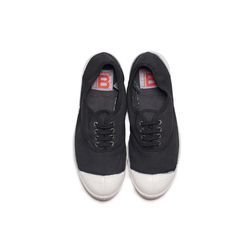 [Bensimon] WOMAN ELLY - DARK GREY