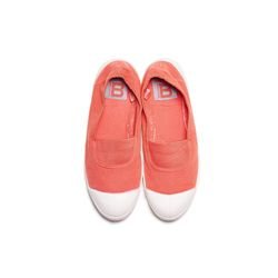 [Bensimon] WOMAN ELASTIQUE - RED