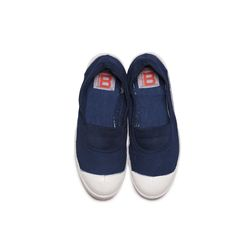 [Bensimon] WOMAN ELASTIQUE - NAVY