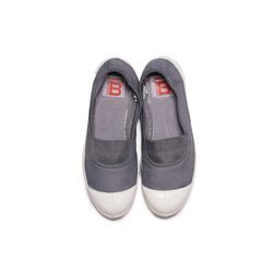[Bensimon] WOMAN ELASTIQUE - GREY