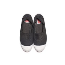 [Bensimon] WOMAN ELASTIQUE - DARK GREY