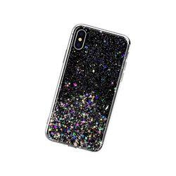 아이폰6 트윙클 은하수 젤리 케이스 P237