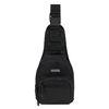 Basic Sling Bag (black)
