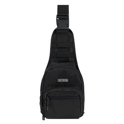 Basic Sling Bag (black)