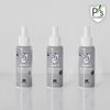 피즈가드 - 섬유탈취제 휴대용 100g - 알뜰팩 (3개입)