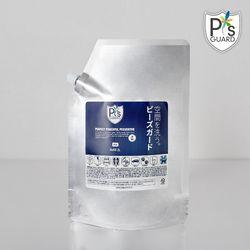 피즈가드 - 섬유탈취제 리필형 2L