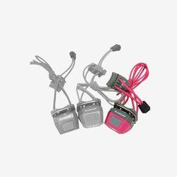 노마드컴팩트 LED 헤드랜턴-2color 캠핑랜턴