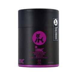 IMC MC for cat (고양이 종합 영양제)