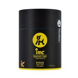 IMC IC (강아지 고양이 면역력 영양제)