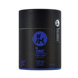 IMC JC (강아지 고양이 관절 영양제)