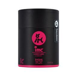 IMC LC (강아지 고양이 간 영양제)