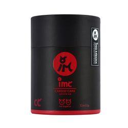 IMC CC (강아지 고양이 심장 영양제)