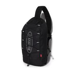 RF SLING BAG - BLACK
