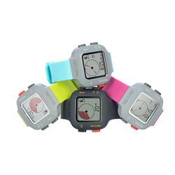 [Time Timer] 마술시계 타임타이머 워치 플러스 Small