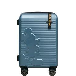 히어로 24인치 화물용캐리어 여행가방 여행용캐리어